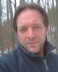 Dietmar-Orlitta-E-Basskurs