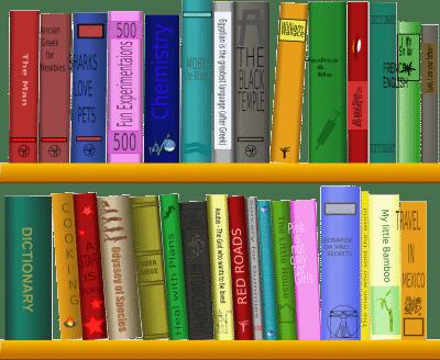 E-Bass-lernen-Bücher