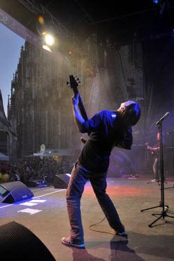 SteffenKNauss_live04