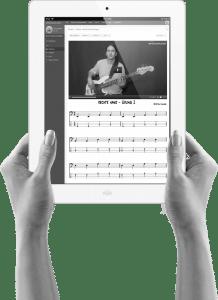 mitglieder-bereich-e-bass-meineMusikschule